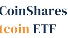 3iQ Receives Receipt for 3iQ CoinShares Bitcoin ETF Final Prospectus