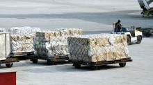 GS Says Buy FedEx and UPS, Ignore Amazon's Threats