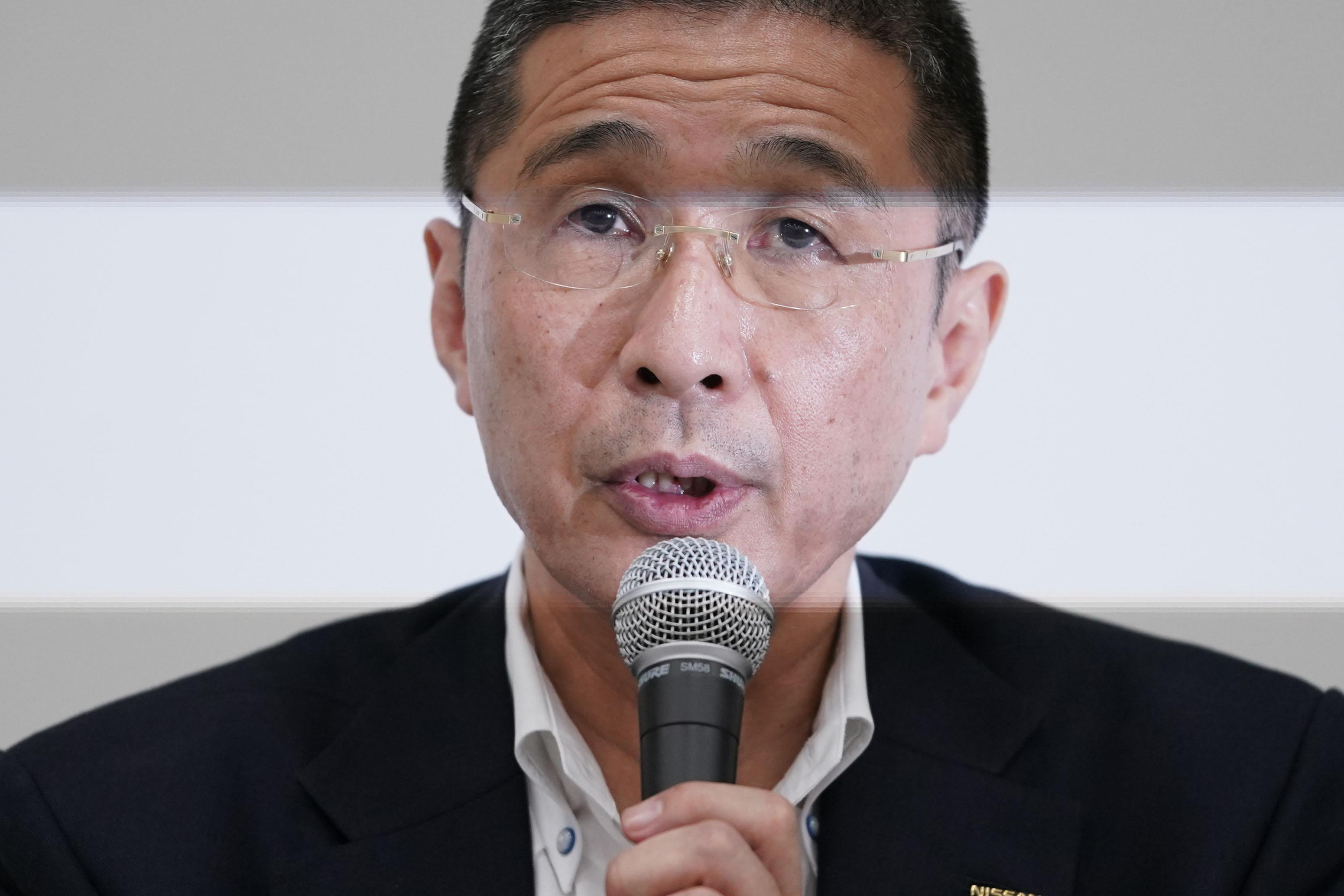 nissan-ousts-ceo-over-pay-scandal-as-turmoil-deepens