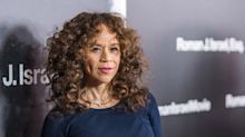 Rosie Perez Says It 'Hurts' to Have Never Been Invited Back to the Oscars Since Her 1994 Nomination