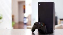 微軟放出 Xbox Series X、S 示範影片