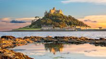A weekend in Penzance, Cornwall: Where to stay, where to eat and what to do
