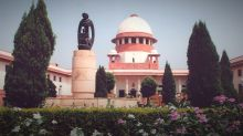 No Solution Found Yet To Problems Facing Top Court, Says Justice Chelameswar
