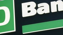 What Kind Of Shareholders Own The Toronto-Dominion Bank (TSE:TD)?