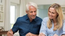3 Value Stocks for Retirement