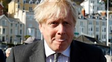 MPs call for investigation amid claims 'lavish' Boris Johnson flat refurbishment possibly illegal
