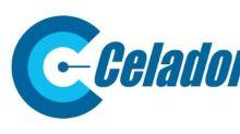 Celadon Group Announces Bank Amendment, Corporate Updates