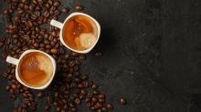 Gosta de café? Veja 10 cápsulas que não são da Nespresso