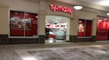 Can Strategies Improve TJX Companies Performance in 2018?