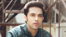 Parth Samthaan Writes An Emotional Post In Remembrance Of His Late Father