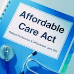 Supreme Court upholds Obamacare in latest ruling