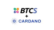 btcs market watch bitcoin live trading youtube