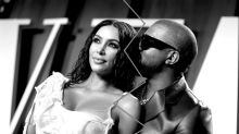 'Challenging': Kim Kardashian recalls past year amid failed marriage with Kanye West