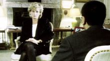 ¿Diana de Gales fue manipulada para la 'entrevista de la venganza'? Las investigaciones llegan al Parlamento