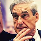 Robert Mueller to testify publicly on July 17 following a subpoena