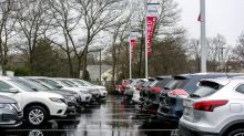 Cars.com stock battered as review yields no deal and guidance falls short of estimates