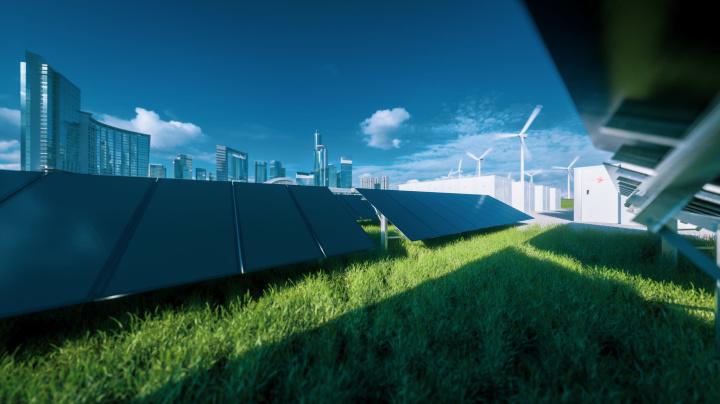Il settore dell'energia si evolverà o regredirà?