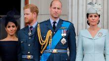 Kate Middleton's role as royal mastermind revealed