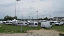 Essonne : quatre aires de grand passage prévues pour accueillir les gens du voyage
