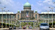 Report: Khairy, Asyraf Wajdi, Tun Faisal, Ku Nan's son eyeing to contest Putrajaya in GE15