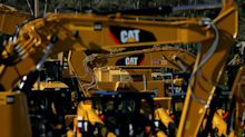 Caterpillar and McDonald's earnings — What you need to know in markets on Tuesday