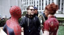 Sam Raimi Weighs In On Marvel's Spider-Man Plans