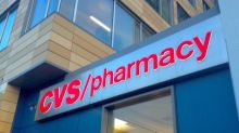 Top Analyst Reports for Broadcom, Canadian National & CVS Health