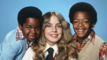 Todd Bridges Remembers Diff'rent Strokes Costar Dana Plato on What Would Have Been Her 55th Birthday