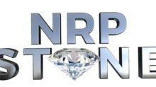 NRP Stone, Inc. Reinstates Public Trading on the OTC Market