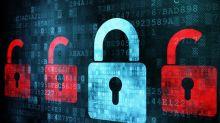 Apple se une à Microsoft, Google e Mozilla para criar uma internet mais segura