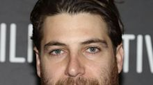 Mindy Project & Happy Endings Actor Adam Pally Arrested For Alleged Drugs Possession