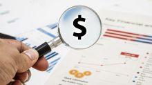 Buffett's Cash Mystery: Morgan Stanley Figured It Out