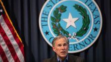 Federal judge temporarily blocks Texas order restricting transport of migrants