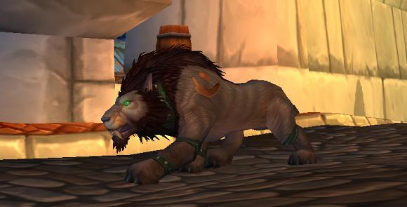 Warlords of Draenor: The changing face of buffs and debuffs