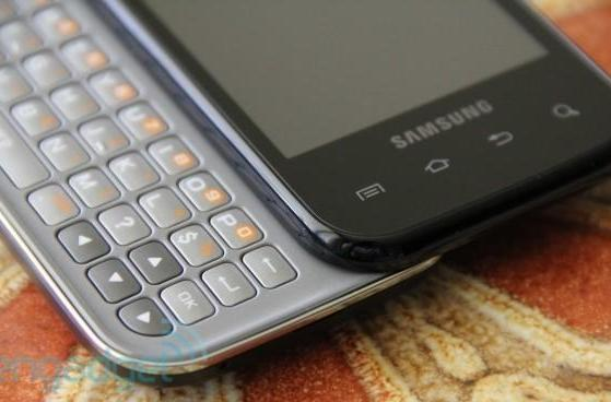 US upholds ITC's import ban on older Samsung devices