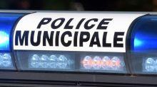 Confinement à Béziers : un homme meurt après un contrôle de la police municipale