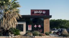 Wendy's Sells Its Stake in Arby's Owner Inspire for $450 Million