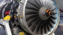 Arlington Capital Partners creates new aerospace company with latest acquisition