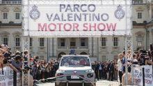 Quanto perde Torino senza il Salone dell'Auto?