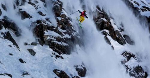 Ski - FWT - Circuit mondial : l'Xtreme de Verbier reporté