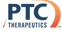 PTC Therapeutics Promotes Emily Hill to Chief Financial Officer