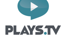 Plays.tv goes independent, raises $15 million in funding