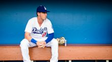 Dodgers call up top prospect Cody Bellinger in hopes of an offensive boost