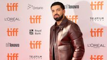 'The kid is mine': Drake confirms love child on new album, 'Scorpion'
