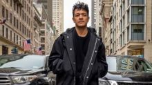 Jericho Rosales wants to try new things post-Halik