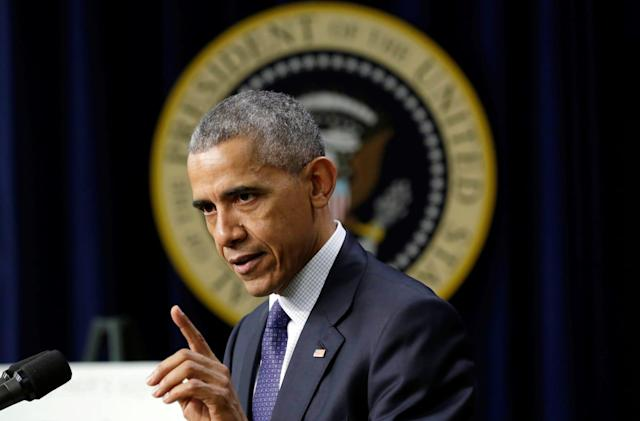President Obama signs nationwide ticket-bot ban into law