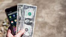 Las mejores aplicaciones para enviar dinero