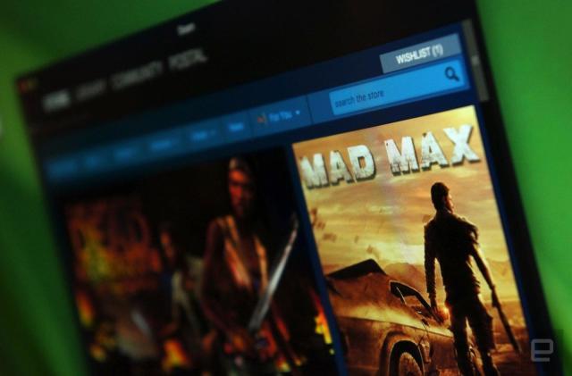 Australia fines Valve $2.2 million over its Steam refund policy