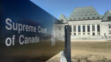 Supreme Court rules employees can allege workplace harassment against people from other companies
