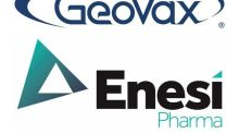 GeoVax and Enesi Pharma to Collaborate on Development of Multiple Vaccines Administered by ImplaVax®, a Novel Needle-Free Vaccine Delivery Platform